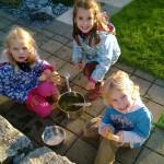 children-664069_960_720